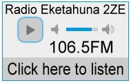_radio