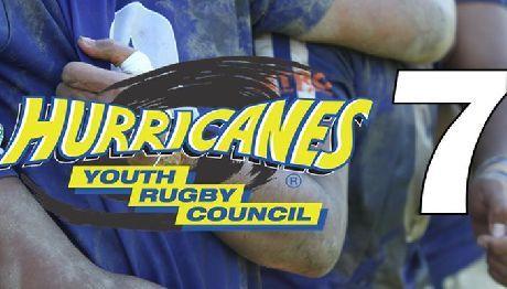 Hurricanes7_logo