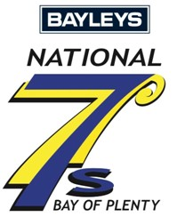 national7s